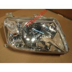 Reflektor prawy Suzuki Grand Vitara 2005-2008