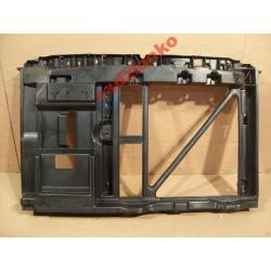 Wzmocnienie czołowe (pas przedni) Citroen C2 2003