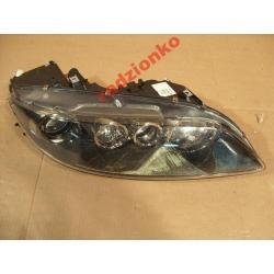Xenon prawy Mazda 6 2002-2006