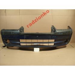 Zderzak przedni Fiat Scudo 2004-2007