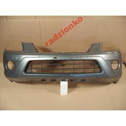 Zderzak przedni Honda CRV 2005-2006