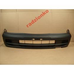 Zderzak przedni Nissan Almera 1998-1999