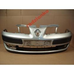 Zderzak przedni Renault Espace 2006-