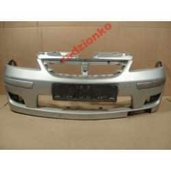 Zderzak przedni Suzuki Liana 2004-2007