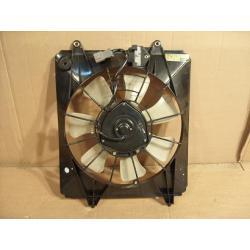 Wentylator chłodnicy klimatyzacji Honda CRV 2007-...