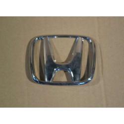 Znaczek Honda Civic 2001-2003...
