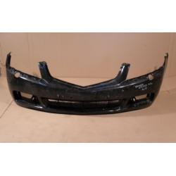 Zderzak przedni Honda Accord 2003-2006...