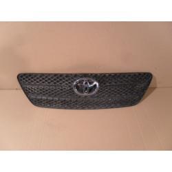 Atrapa Toyota Corolla HB 2002-2004...