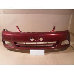 Zderzak przedni Toyota Corolla SDN 2004-...