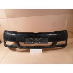 Zderzak przedni Toyota Corolla Verso 2004-...