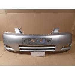 Zderzak przedni Toyota Corolla HB 2002-... Halogeny