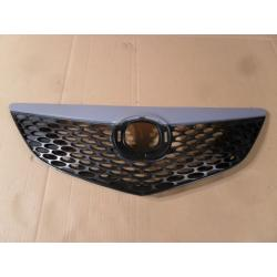 Atrapa przednia Mazda 3 2003-... Atrapy, grille