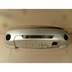 Zderzak przedni Suzuki Grand Vitara XL-7 2002-2005...
