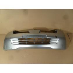 Zderzak przedni Nissan Micra K12 2003-