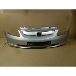 Zderzak przedni Honda Civic HB 2001-2003