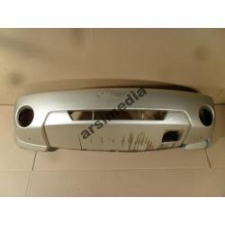Zderzak przedni Suzuki Grand Vitara XL-7 2002-2005