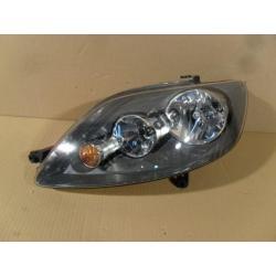Reflektor lewy VW Golf Plus 2005-