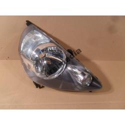 Reflektor prawy Honda Jazz 2005-