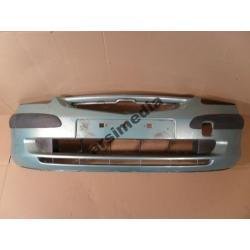 Zderzak przedni Honda Jazz 2001-