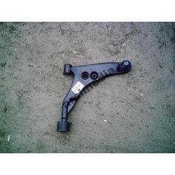 Wahacz przedni prawy Mitsubishi Colt/Lancer 96-