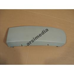 Zaślepka zderzaka lewa Mitsubishi Colt 2004-2007