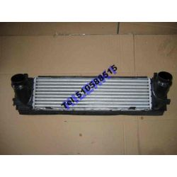 INTERCOOLER BMW X1 BMW 1 / 3 3.5 i BITURBO