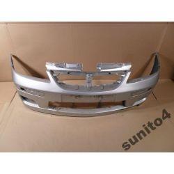 Zderzak przedni Suzuki Liana 2003-