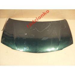 Maska Mazda Premacy 1999-2004