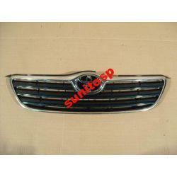Atrapa przednia Toyota Corolla SDN/Kombi 2005-2006