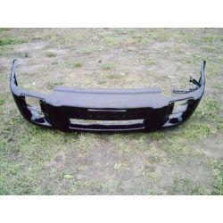 Hyundai Tucson 2003-2007 zderzak przedni