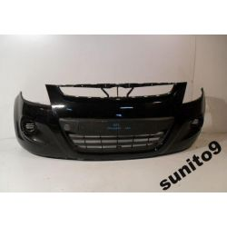 Zderzak przedni Hyundai I20 2008-2011