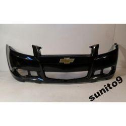 Zderzak przedni Chevrolet Aveo 2008-