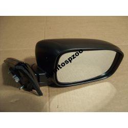 Lusterko prawe Honda Accord SDN/Coupe 2003-2006