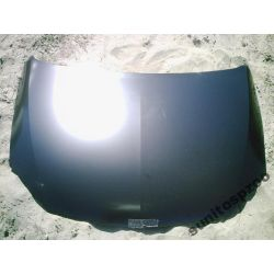 Maska silnika Opel Corsa B 1993-2000