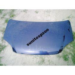 Maska silnika Suzuki Ignis 2003-2006