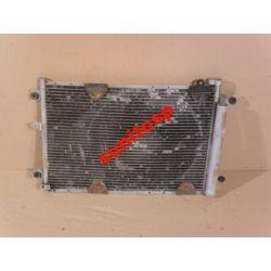 Chłodnica klimatyzacji Suzuki Grand Vitara/XL-7