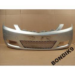 Zderzak przedni Mazda 5 2005- Halogeny