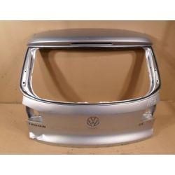 Klapa tył VW Tiguan 2007- Klapy tylne