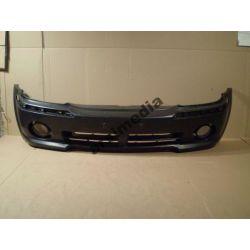 Zderzak przedni Hyundai Terracan 2001-2003 Zderzaki