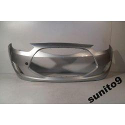 Zderzak przedni Hyundai IX20 2010-