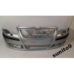 Zderzak przedni VW Polo 2005-