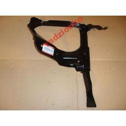 Okular prawy pasa przedniego Suzuki Ignis 03-06