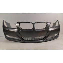 Zderzak przedni BMW 3 E90/91 2008-