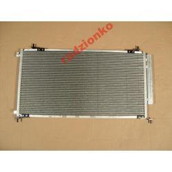 Chłodnica klimatyzacji Honda CRV 2002-2006