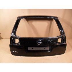 Klapa tył Opel Vectra C 2001- Klapy tylne