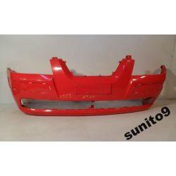Zderzak przedni Hyundai Atos Prime 2004-