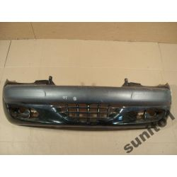 Zderzak przedni Chrysler PT Cruiser 2000-2005 Błotniki