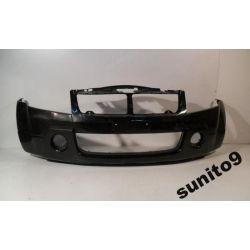 Zderzak przedni Suzuki Grand Vitara 2005- Zderzaki