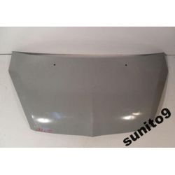 Maska Mitsubishi Colt 2004-