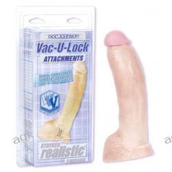 VACU LOCK STRYKER